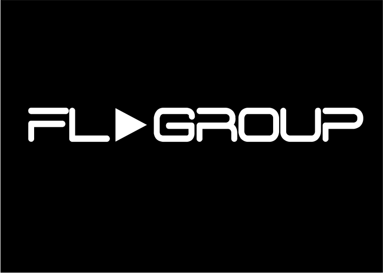 FL Group