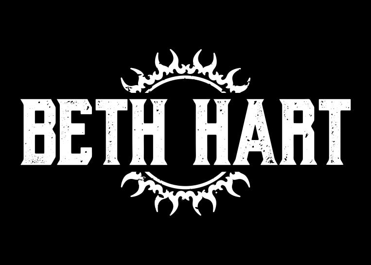 Bert Hart