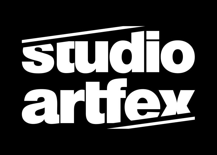 Studio Artfex