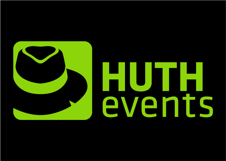 Huth events