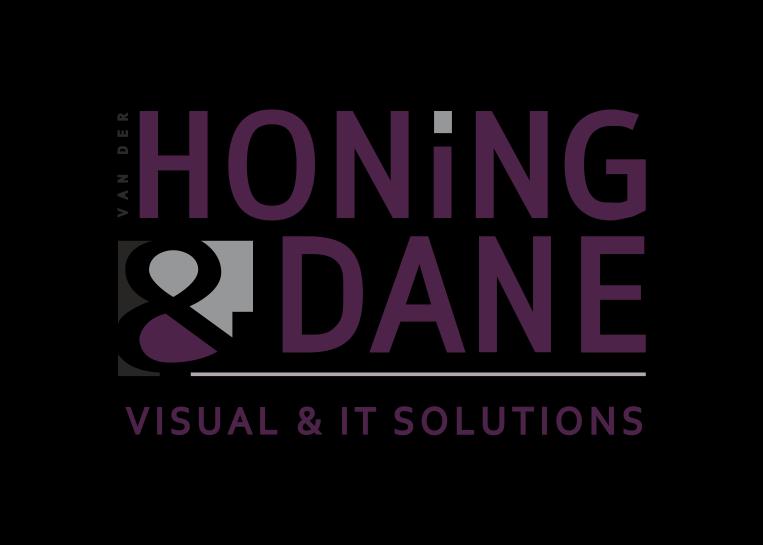 Honing & Dane