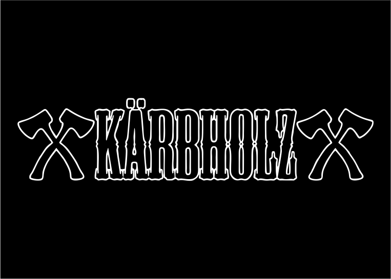 Karbholz