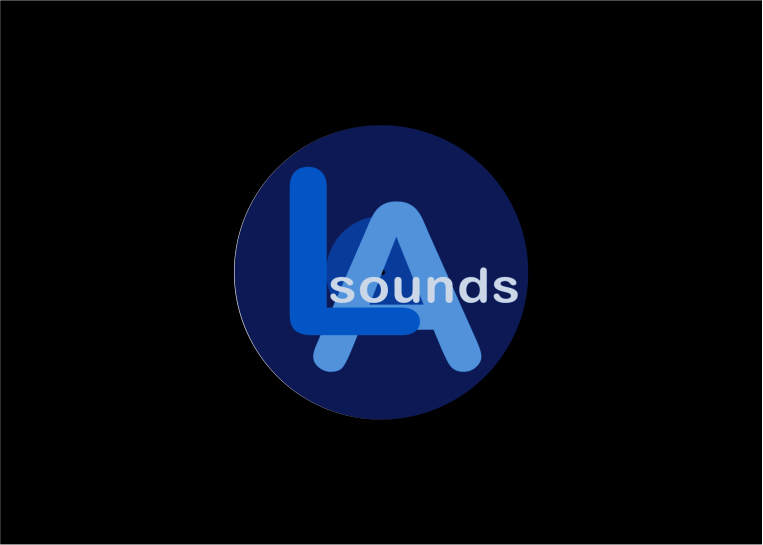 LA Sounds
