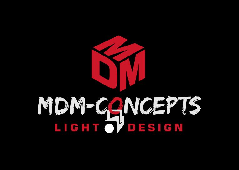MDM Concepts