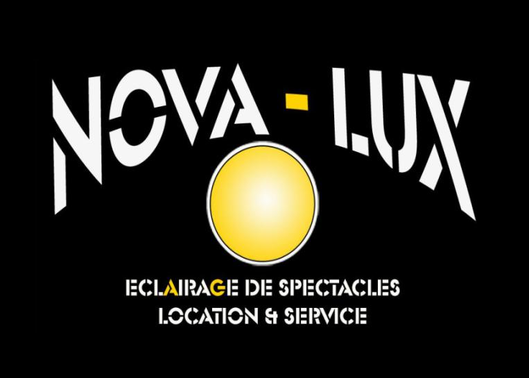 Nova-Lux