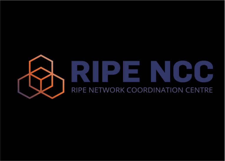 Ripe networks