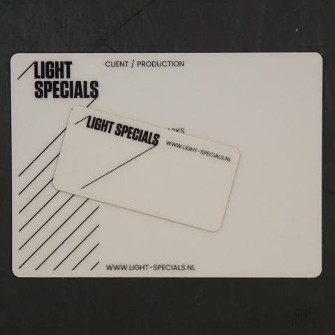 LIGHTSPECIALS