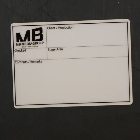 MB MEDIAGROUP