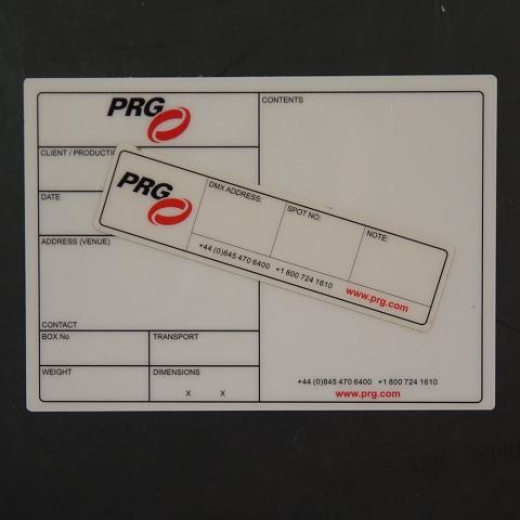 PRG (NL)