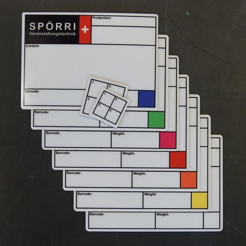 SPÖRRI