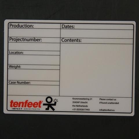 TENFEET