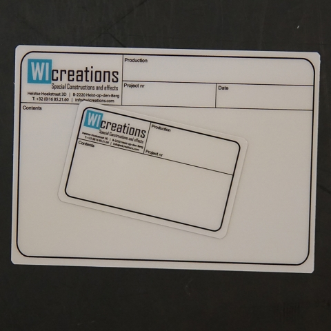 WICREATIONS