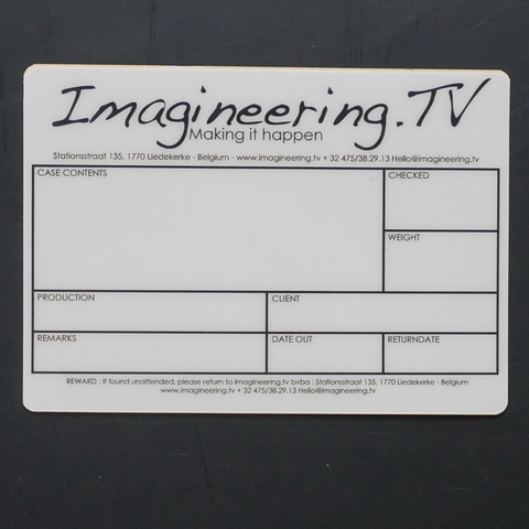 Imagineering.tv