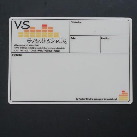 VS Eventtechnik