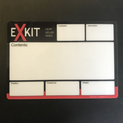 Exkit