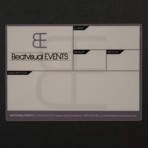 BEATVISUAL EVENTS