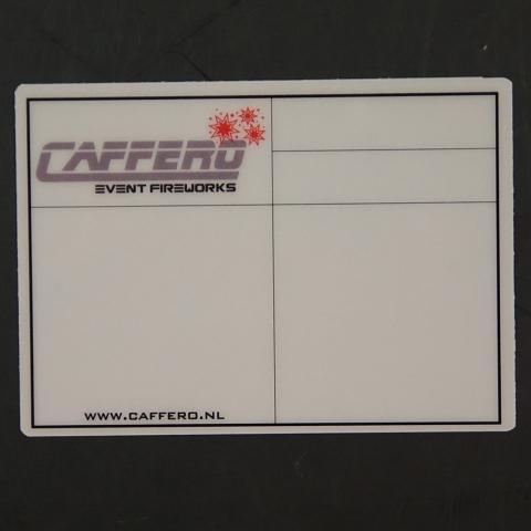 CAFFERATA