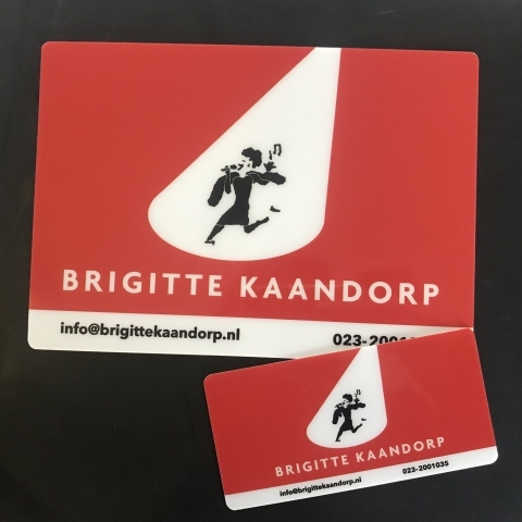 Flightcaselabels Caselabels Brigitte Kaandorp