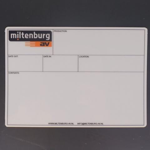 Flightcaselabels Caselabels Miltenburg av